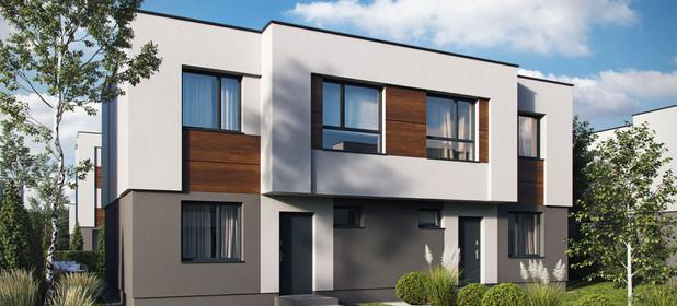 Dom na sprzedaż 93 m² Piaseczno Józefosław Działkowa 74 - zdjęcie 1