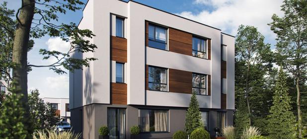 Dom na sprzedaż 93 m² Piaseczno Józefosław Działkowa 74 - zdjęcie 3