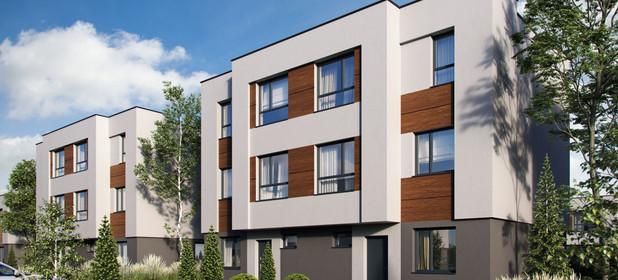 Dom na sprzedaż 140 m² Piaseczno Józefosław Działkowa 74 - zdjęcie 4