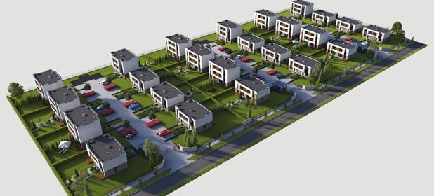 Dom na sprzedaż 140 m² Piaseczno Józefosław Działkowa 74 - zdjęcie 5