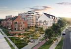 Mieszkanie w inwestycji Osiedle Perspektywa, Gdańsk, 42 m² | Morizon.pl | 4657 nr4