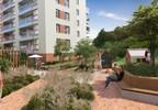Mieszkanie w inwestycji Osiedle Perspektywa, Gdańsk, 37 m² | Morizon.pl | 4612 nr5