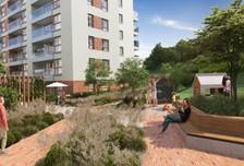 Mieszkanie w inwestycji Osiedle Perspektywa, Gdańsk, 62 m²