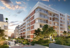 Mieszkanie w inwestycji Osiedle Perspektywa, Gdańsk, 42 m² | Morizon.pl | 4657 nr6