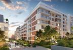 Mieszkanie w inwestycji Osiedle Perspektywa, Gdańsk, 63 m² | Morizon.pl | 4658 nr6