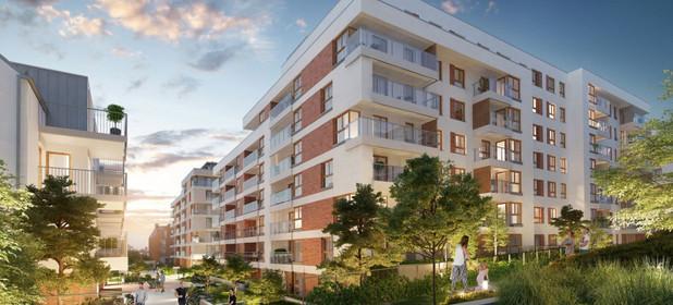 Mieszkanie na sprzedaż 61 m² Gdańsk Aniołki Siedlce ul. Legnicka - zdjęcie 5