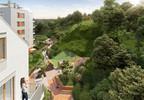 Mieszkanie w inwestycji Osiedle Perspektywa, Gdańsk, 42 m² | Morizon.pl | 4657 nr7