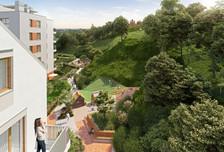 Mieszkanie w inwestycji Osiedle Perspektywa, Gdańsk, 99 m²