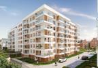 Mieszkanie w inwestycji Osiedle Perspektywa, Gdańsk, 63 m² | Morizon.pl | 4658 nr8