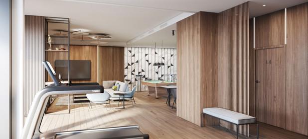 Mieszkanie na sprzedaż 68 m² Gdańsk Oliwa ul. Spacerowa - zdjęcie 5