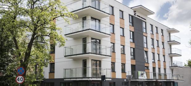 Mieszkanie na sprzedaż 57 m² Łódź Bałuty ul. Gdyńska 41 - zdjęcie 1