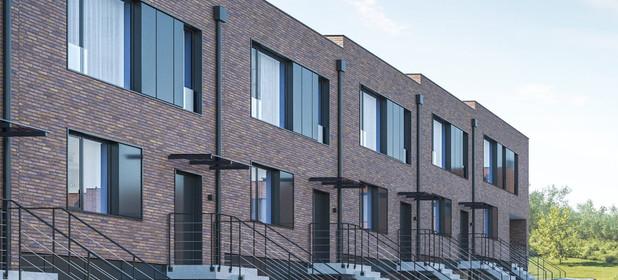 Dom na sprzedaż 147 m² Gdańsk Ujeścisko-Łostowice ul. Olchowa - zdjęcie 1