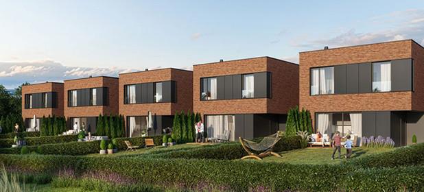 Dom na sprzedaż 193 m² Gdańsk Ujeścisko-Łostowice ul. Olchowa - zdjęcie 3