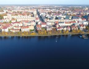 Komercyjne w inwestycji Pułaskiego Square, Ełk, 163 m²