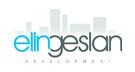 Biuro Sprzedaży ELIN-GESLAN Sp. z o.o.