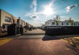 Morizon WP ogłoszenia   Nowa inwestycja - Osiedle Strobowska 38 II Etap, Skierniewice ul. Strobowska 38, 131-147 m²   8930