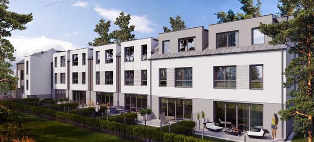 Mieszkanie na sprzedaż 112 m² legionowski Legionowo Warszawa ul. Batorego - zdjęcie 2