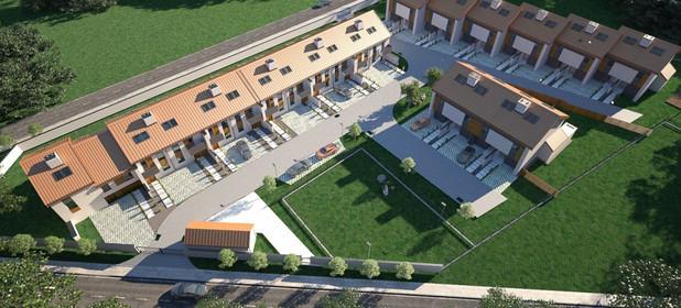 Dom na sprzedaż 124 m² Rzeszów Pobitno Ul. Lwowska 142 - zdjęcie 2