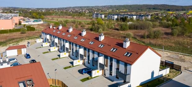 Dom na sprzedaż 124 m² Rzeszów Pobitno Ul. Lwowska 142 - zdjęcie 1