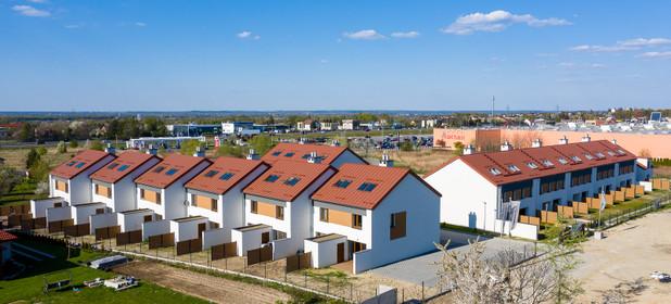 Dom na sprzedaż 124 m² Rzeszów Pobitno Ul. Lwowska 142 - zdjęcie 3