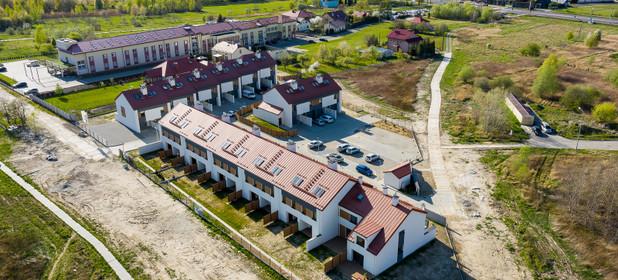 Dom na sprzedaż 125 m² Rzeszów Pobitno Ul. Lwowska 142 - zdjęcie 5