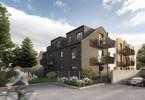 Morizon WP ogłoszenia | Mieszkanie w inwestycji Pawia 18, Wrocław, 33 m² | 8307