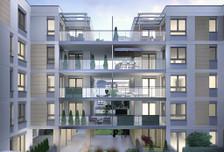 Mieszkanie w inwestycji Komfort House, Ełk, 70 m²