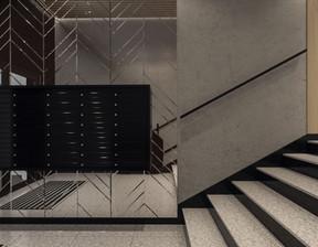 Mieszkanie w inwestycji Ultra Sonata, Białystok, 74 m²
