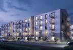 Nowa inwestycja - Vivant Home, Świdnica ul. Parkowa | Morizon.pl nr4