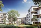 Mieszkanie w inwestycji Na Bielany, Warszawa, 78 m² | Morizon.pl | 9833 nr2