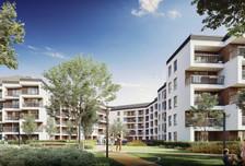 Mieszkanie w inwestycji Na Bielany, Warszawa, 73 m²