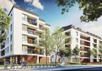 Mieszkanie w inwestycji Na Bielany, Warszawa, 78 m² | Morizon.pl | 9833 nr3