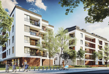Mieszkanie w inwestycji Na Bielany, Warszawa, 48 m²