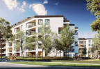 Mieszkanie w inwestycji Na Bielany, Warszawa, 78 m² | Morizon.pl | 9833 nr4