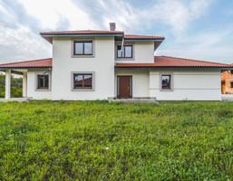 Morizon WP ogłoszenia | Dom w inwestycji Wille Jagielska, Warszawa, 198 m² | 1494