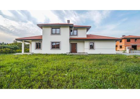 Dom na sprzedaż <span>Warszawa, Kabaty, ul. Jagielska 7</span> 1
