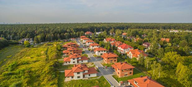 Dom na sprzedaż 198 m² Warszawa Kabaty ul. Jagielska 7 - zdjęcie 3