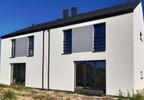 Dom w inwestycji Słoneczne Wzgórze, Zbrosławice (gm.), 125 m² | Morizon.pl | 3819 nr11
