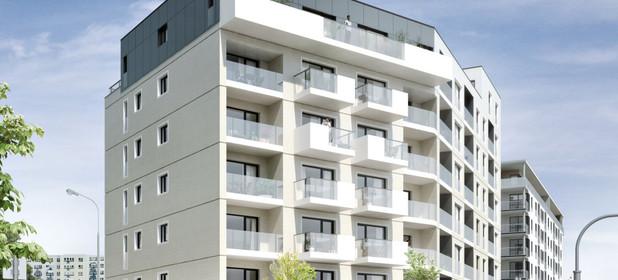 Mieszkanie na sprzedaż 38 m² Warszawa Mokotów ul.Wilanowska 122 - zdjęcie 3
