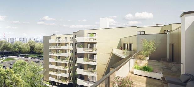 Mieszkanie na sprzedaż 39 m² Warszawa Mokotów ul.Wilanowska 122 - zdjęcie 5