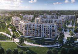 Morizon WP ogłoszenia   Nowa inwestycja - Sobola Biel, Suwałki Centrum, 38-76 m²   8967
