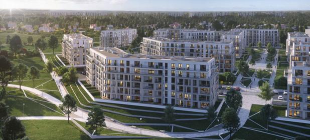 Mieszkanie na sprzedaż 39 m² Suwałki Centrum ul. Aleksandry Piłsudkiej - zdjęcie 1