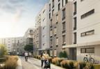 Mieszkanie w inwestycji Sobola Biel, Suwałki, 43 m² | Morizon.pl | 0484 nr3