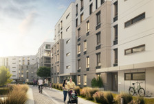 Mieszkanie w inwestycji Sobola Biel, Suwałki, 42 m²