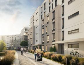 Mieszkanie w inwestycji Sobola Biel, Suwałki, 49 m²