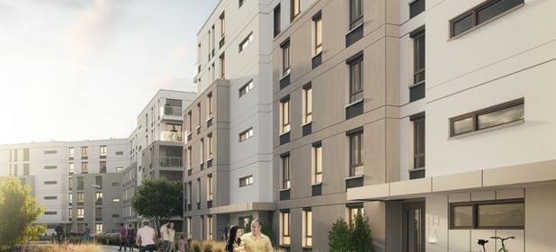 Mieszkanie na sprzedaż 39 m² Suwałki Centrum ul. Aleksandry Piłsudkiej - zdjęcie 2