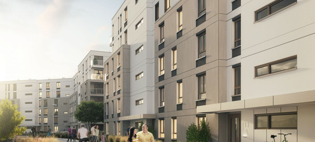 Mieszkanie na sprzedaż 51 m² Suwałki Centrum ul. Aleksandry Piłsudkiej - zdjęcie 2
