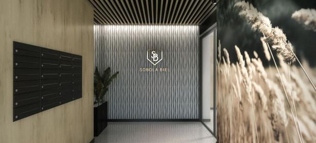 Mieszkanie na sprzedaż 39 m² Suwałki Centrum ul. Aleksandry Piłsudkiej - zdjęcie 3