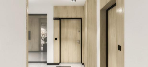 Mieszkanie na sprzedaż 43 m² Suwałki Centrum ul. Aleksandry Piłsudkiej - zdjęcie 4