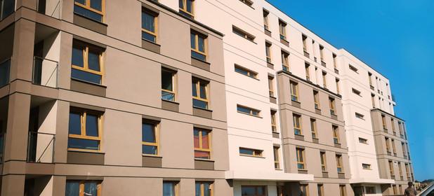 Mieszkanie na sprzedaż 38 m² Suwałki Centrum ul. Aleksandry Piłsudkiej - zdjęcie 5